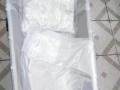 Комплект шелк -500 руб.