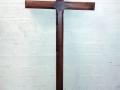 Крест католический- 1000 руб.
