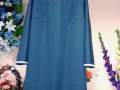 Платье-700 руб.