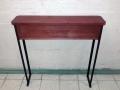 Скамейка с ящиком- 2000 руб.